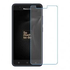 Panasonic Eluga A4 One unit nano Glass 9H screen protector Screen Mobile