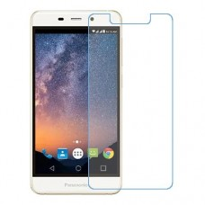 Panasonic Eluga Arc 2 One unit nano Glass 9H screen protector Screen Mobile