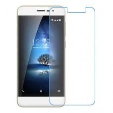 Panasonic Eluga Arc One unit nano Glass 9H screen protector Screen Mobile