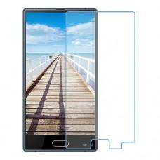 Panasonic Eluga C One unit nano Glass 9H screen protector Screen Mobile