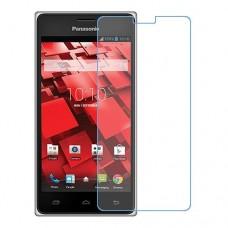 Panasonic Eluga I One unit nano Glass 9H screen protector Screen Mobile