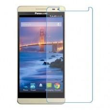 Panasonic Eluga I2 (2016) One unit nano Glass 9H screen protector Screen Mobile