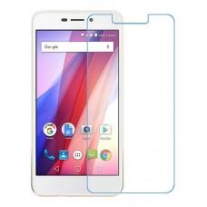 Panasonic Eluga I2 Activ One unit nano Glass 9H screen protector Screen Mobile