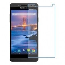 Panasonic Eluga I2 One unit nano Glass 9H screen protector Screen Mobile