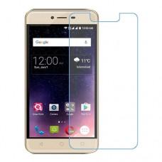 QMobile Energy X2 One unit nano Glass 9H screen protector Screen Mobile