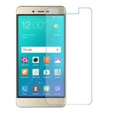QMobile J7 Pro One unit nano Glass 9H screen protector Screen Mobile