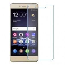 QMobile King Kong Max One unit nano Glass 9H screen protector Screen Mobile