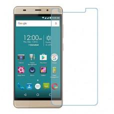 QMobile M350 Pro One unit nano Glass 9H screen protector Screen Mobile