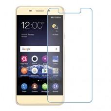 QMobile M6 One unit nano Glass 9H screen protector Screen Mobile