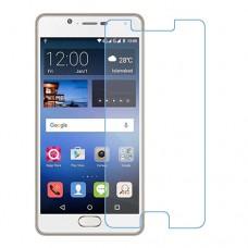 QMobile Noir A6 One unit nano Glass 9H screen protector Screen Mobile