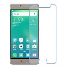 QMobile Noir E2 One unit nano Glass 9H screen protector Screen Mobile
