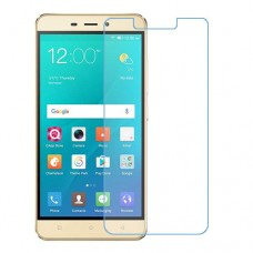 QMobile Noir J7 One unit nano Glass 9H screen protector Screen Mobile