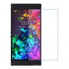 Razer Phone 2 One unit nano Glass 9H screen protector Screen Mobile
