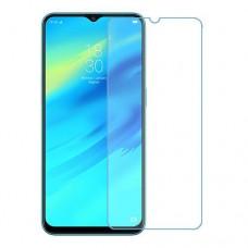 Realme 2 Pro One unit nano Glass 9H screen protector Screen Mobile