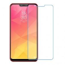 Realme 2 One unit nano Glass 9H screen protector Screen Mobile