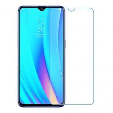 Realme 3 Pro One unit nano Glass 9H screen protector Screen Mobile