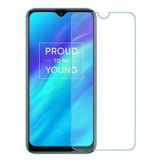 Realme 3 One unit nano Glass 9H screen protector Screen Mobile