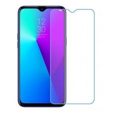 Realme 3i One unit nano Glass 9H screen protector Screen Mobile