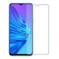 Realme 5 One unit nano Glass 9H screen protector Screen Mobile