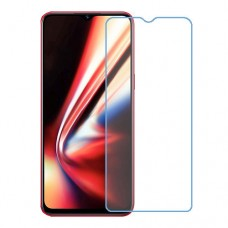 Realme 5s One unit nano Glass 9H screen protector Screen Mobile