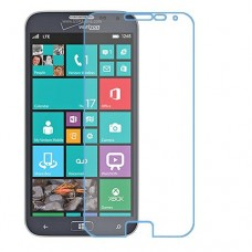Samsung ATIV SE One unit nano Glass 9H screen protector Screen Mobile