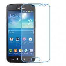Samsung G3812B Galaxy S3 Slim One unit nano Glass 9H screen protector Screen Mobile
