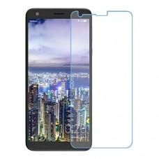 Sharp Aquos B10 One unit nano Glass 9H screen protector Screen Mobile