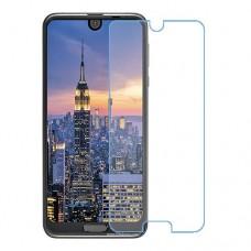 Sharp Aquos R2 One unit nano Glass 9H screen protector Screen Mobile