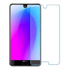 Sharp Aquos S3 mini One unit nano Glass 9H screen protector Screen Mobile