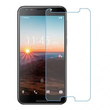 T-Mobile Revvl One unit nano Glass 9H screen protector Screen Mobile