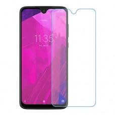 T-Mobile Revvlry+ One unit nano Glass 9H screen protector Screen Mobile