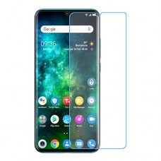 TCL 10 Pro One unit nano Glass 9H screen protector Screen Mobile