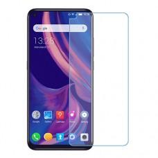 TCL Plex One unit nano Glass 9H screen protector Screen Mobile