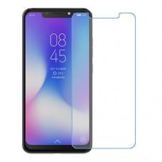 TECNO Camon 11 Pro One unit nano Glass 9H screen protector Screen Mobile