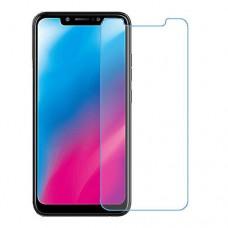TECNO Camon 11 One unit nano Glass 9H screen protector Screen Mobile