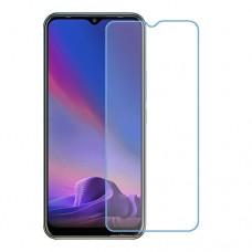 TECNO Camon 12 One unit nano Glass 9H screen protector Screen Mobile