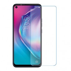 TECNO Camon 15 Air One unit nano Glass 9H screen protector Screen Mobile