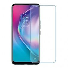 TECNO Camon 15 Pro One unit nano Glass 9H screen protector Screen Mobile