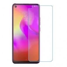 TECNO Camon 15 One unit nano Glass 9H screen protector Screen Mobile