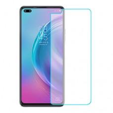 TECNO Camon 16 Premier One unit nano Glass 9H screen protector Screen Mobile