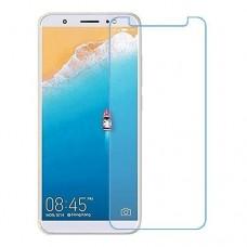 TECNO Camon CM One unit nano Glass 9H screen protector Screen Mobile