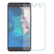 TECNO Camon CX Air One unit nano Glass 9H screen protector Screen Mobile