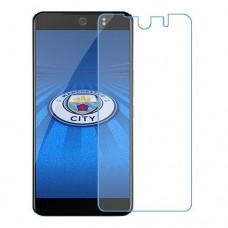 TECNO Camon CX Manchester City LE One unit nano Glass 9H screen protector Screen Mobile
