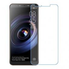 TECNO Camon X Pro One unit nano Glass 9H screen protector Screen Mobile