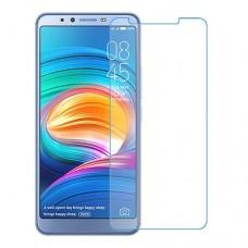 TECNO Camon X One unit nano Glass 9H screen protector Screen Mobile