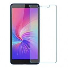 TECNO Camon iACE2 One unit nano Glass 9H screen protector Screen Mobile