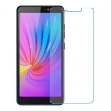 TECNO Camon iACE2X One unit nano Glass 9H screen protector Screen Mobile
