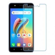 TECNO F2 LTE One unit nano Glass 9H screen protector Screen Mobile