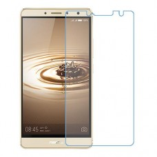 TECNO Phantom 6 Plus One unit nano Glass 9H screen protector Screen Mobile
