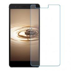 TECNO Phantom 6 One unit nano Glass 9H screen protector Screen Mobile